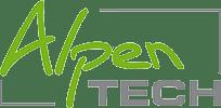 alpen-tech